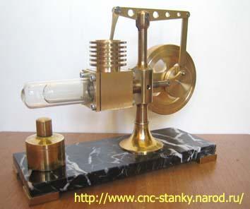 Stirling_brass_1.jpg (27590 bytes)