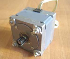 StepMotor_1.jpg (9815 bytes)