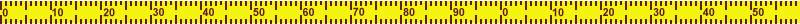 metr.JPG (8768 bytes)